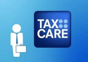 Tax Care z wnioskiem o upadłość