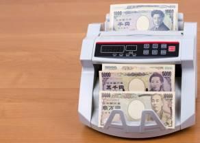 Te wydarzenia mogą wpłynąć na kurs jena japońskiego (JPY)! Kalendarz ekonomiczny forex