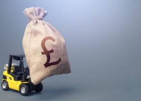 Te wydarzenia mogą wywołać chaos na rynku walut. Kurs funta brytyjskiego (GBP) narażony na mocne wahania. Kalendarz ekonomiczny Forex