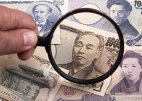 Te wydarzenia mogą wywołać mocne wahania na kursie jena japońskiego (JPY) i dolara amerykańskiego (USD). Kalendarz ekonomiczny forex