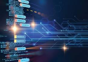 Technologia blockchain stanie się powszechna w 2019 r.