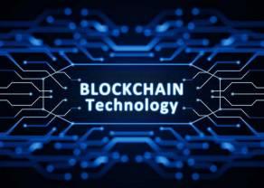 Technologia blockchain w branży medycznej