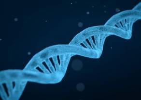 Pandemia pomoże w leczeniu nowotworów. Czy innowacje Moderny wywindują cenę spółki?