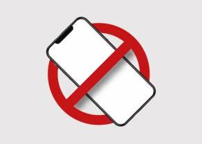 Telefon z Wybrzeża Kości Słoniowej? Nie odbieraj, bo może to dużo kosztować. Pamiętaj, nie znasz numeru, nie oddzwaniaj!