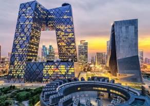 TEMATY TYGODNIA: Brexit, polityka FED i chińskie rozmowy