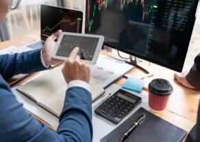 Kryptowaluty, ropa, marihuana i nie tylko - inwestowanie tematyczne: handel na światowych najgorętszych megatrendach z dedykowanymi indeksami