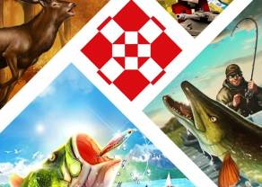 Ten Square Games prezentuje wyniki za III kwartał 2020 r. Zysk spółki wyższy o prawie 225%