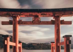 Teorie ukryte w Ichimoku