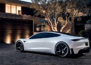 Tesla - niezwykła spółka i jej kontrowersyjny szef