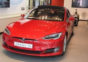 Tesla prezentuje wyniki finansowe za II kwartał 2021 r. Rekordowy zysk spółki
