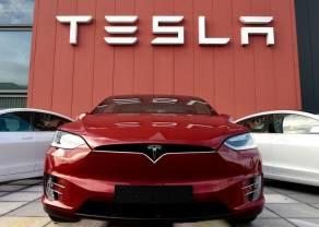 Tesla prezentuje wyniki finansowe za III kwartał 2020 r. Dobra passa spółki trwa