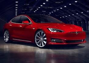 Tesla – tego się nie spodziewano! Inwestorzy stracili ponad miliard dolarów