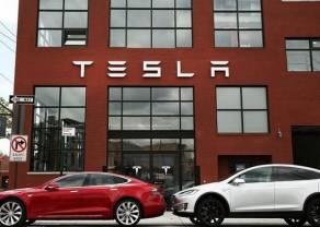 Tesla traci prezesa - Elon Musk i SEC - finał sprawy