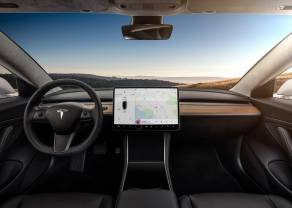 Tesla z problemami - zwolnienia pracowników i obniżka cen pojazdów. Kurs reaguje.