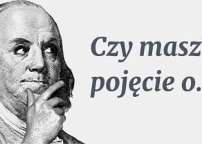 Test ekonomiczny na 11 urodziny InternetowyKantor.pl