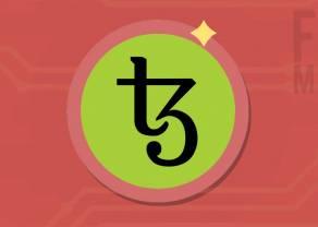 Tezos (XTZ) - co musisz o nim wiedzieć? Opis kryptowaluty, historia, notowania, opinie