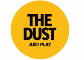 The Dust - zaktualizowana strategia na lata 2020-2023