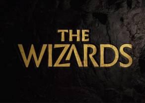 The Wizards ze stajni Carbon Studio na liście top bestsellerów VR sklepu Steam