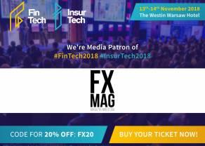 Think global, Go global, czyli FinTech & InsurTech Digital Congress