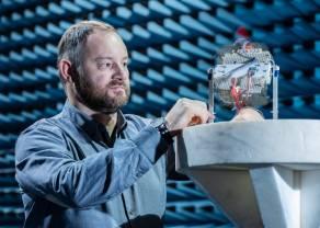 Thorium Space bierze udział we wrześniowych targach MSPO w Kielcach