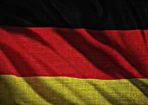 Tickmill udostępnia lewarowany handel na niemieckich obligacjach