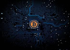 Tickmill umożliwia lewarowany handel bitcoinem