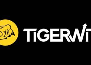 TigerWit. Czy warto założyć tu konto forex? Opinie, komentarz na temat oferty brokera