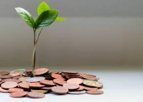 TMS Brokers rozszerza ofertę. Nowe CFD na fundusze ETF w aplikacji