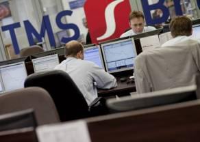 TMS Brokers, Dom Maklerski. Historia, nagrody, wszystko co powinieneś wiedzieć o polskim brokerze forex
