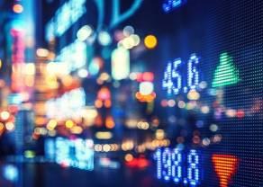 To będzie wielki tydzień dla rynków akcyjnych