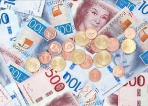 To był tydzień korony szwedzkiej i norweskiej! Sprawdzamy też czym wyróżnił się dolar nowozelandzki oraz rand południowoafrykański