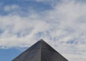 To była piramida finansowa - raport nie pozostawia złudzeń