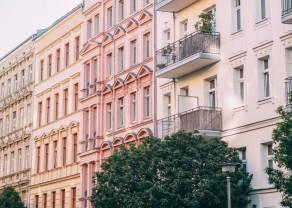 Ceny nieruchomości zaczynają spadać pierwszy raz od dwóch lat! To już się dzieje