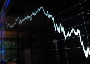 To te wydarzenia poruszyły kursami funta, euro i złotego w kończącym się tygodniu