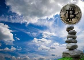 To zadanie przekroczyło możliwości kryptowaluty bitcoin (BTC)