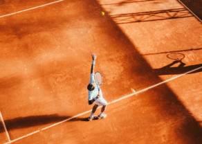 TopLevelTennis.com S.A. podpisała umowę licencyjną z Tennis Channel