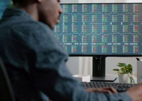 Trader – ekspert w wielu wymiarach. Czy łatwo zostać profesjonalnym traderem?