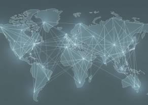 Trader21: Najważniejsze wydarzenia listopada