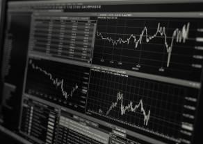 Traderzy na forex wciąż tracą więcej niż zarabiają