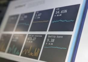 Tradingdot - jak znaleźć najlepszy pomysł na handel?