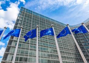 Transformacja europejskiego rynku