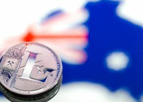Trend boczny funta brytyjskiego w relacji do dolara australijskiego GBPAUD