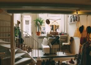 Trendy mieszkaniowe podczas pandemii koronawirusa. Jakie decyzje zakupowe podejmują obecnie klienci na rynku nieruchomości?