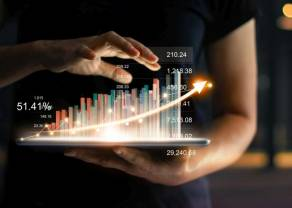 Trendy rozwoju digital experience: Pandemia wciąż wzmacnia potrzebę cyfrowych innowacji