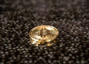 Trudne czasy przed bitcoinem. Cena spadnie o kilka tysięcy dolarów USD?
