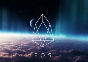 Trudny start dla EOS - awaryjne zatrzymanie sieci i szybka reakcja developerów