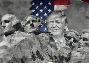 Trump otworzył puszkę Pandory
