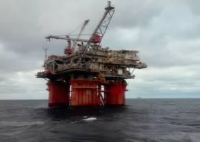 Trwa dobra passa na rynku ropy naftowej WTI. Czy dzisiejsze dane o zapasach wpiszą się w ten trend?