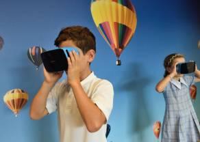 Trwa emisji akcji Incuvo! Spółka z branży gier VR chce pozyskać 2,8 mln zł