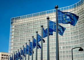 """""""IGRANIE Z OGNIEM"""": rozprawa, która może zaostrzyć spór Polski z Unia Europejską, została odroczona przez Trybunał Konstytucyjny!"""